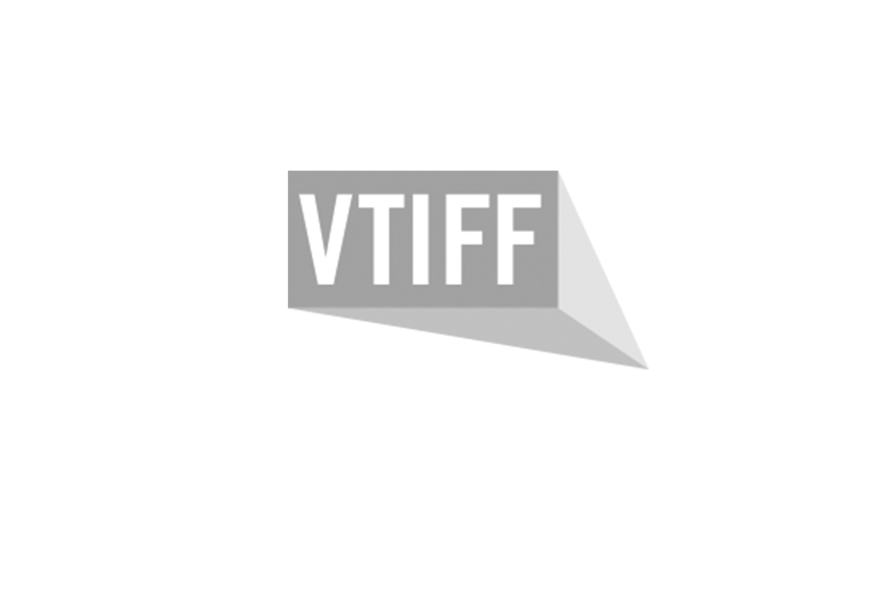 Vermont International Film Festival 2018 - Official Selection